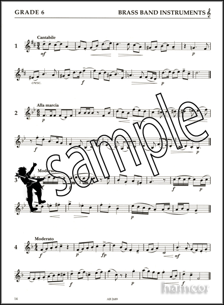 trombone research paper Custom dissertation writing services | research paper writers music-the evolution from the sackbut to the trombone sackbut is the earlier creation of the trombone.