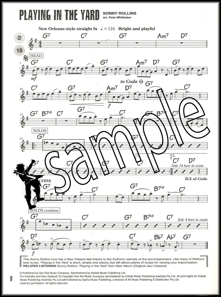 how to train your dragon sheet music alto sax