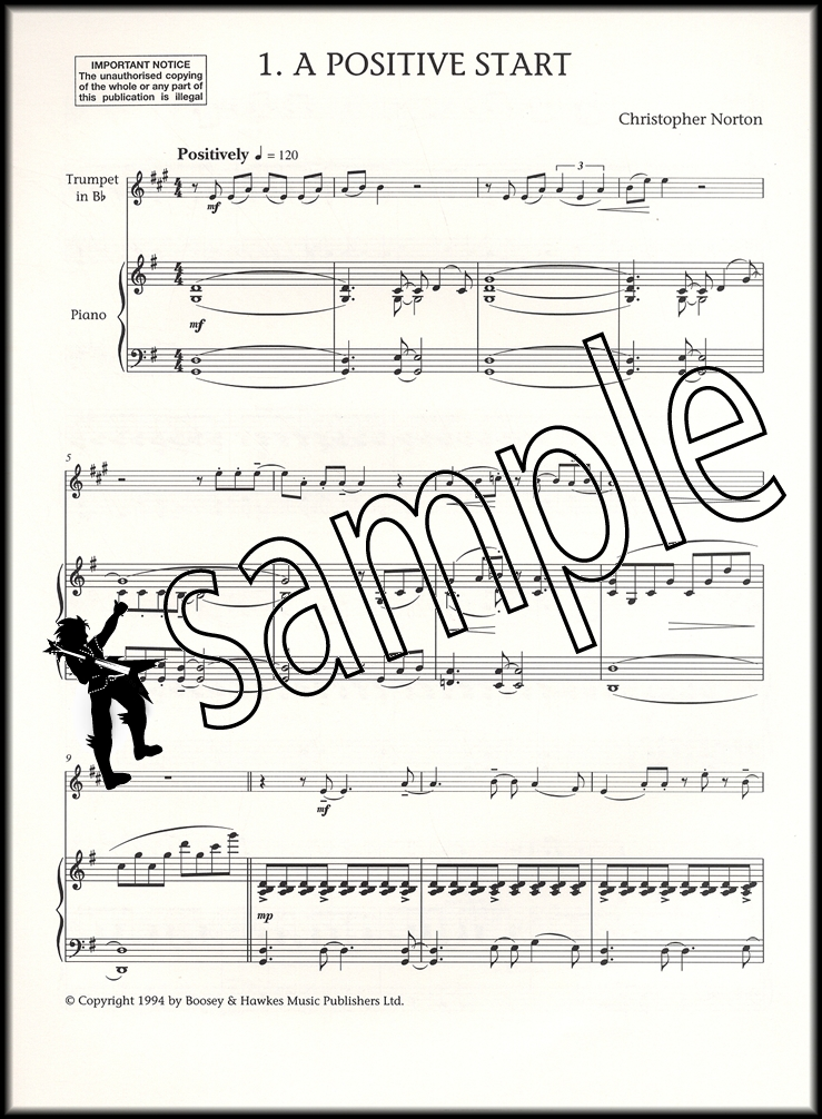 Best place to download free piano sheets