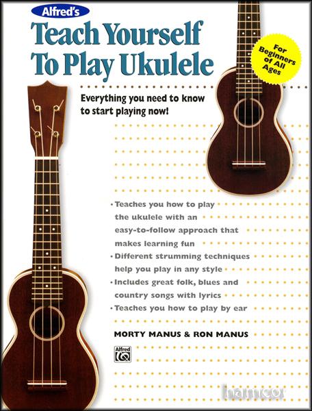 Online Ukulele Tuner - Get-Tuned.com