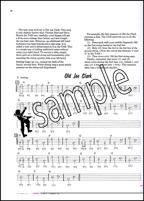 Banjo banjo tablature amazing grace : banjo tablature amazing grace Tags : banjo tablature amazing grace ...
