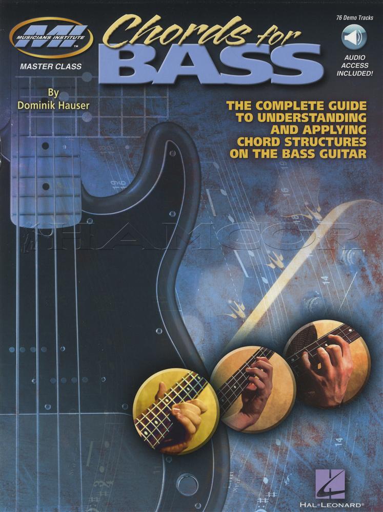 Chords For Bass Guitar Tab Muic Bookaudio Understandingapplying
