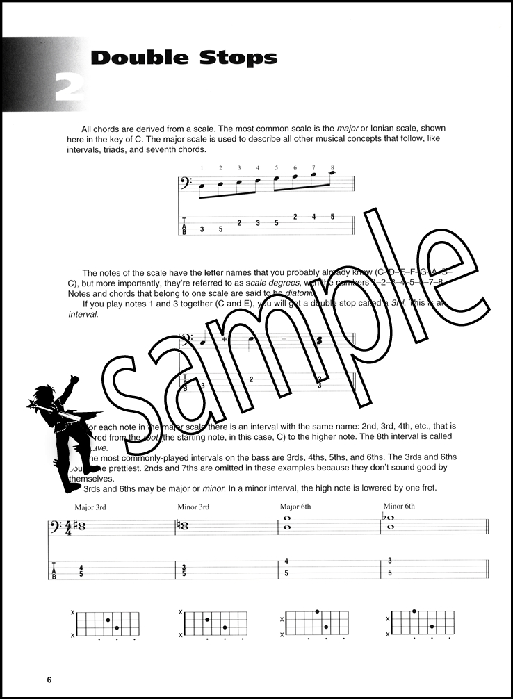 Price Tag Guitar Chords No Capo Image collections - basic guitar ...