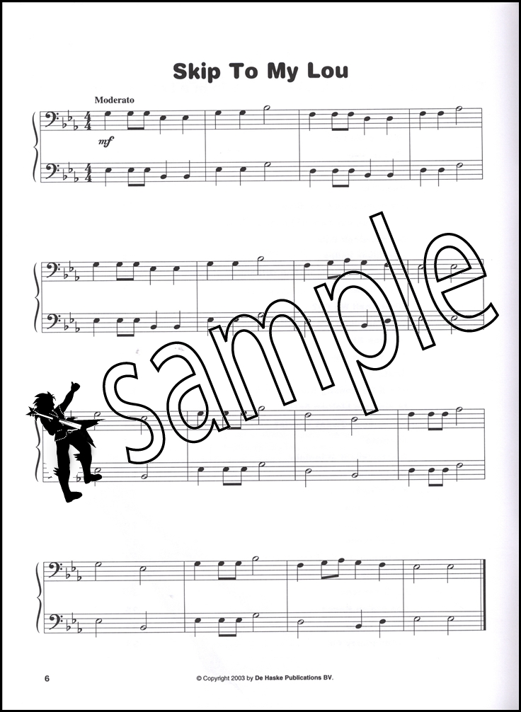 Piano piano and trumpet duet sheet music : Two On Tour Easy Trombone Duets Sheet Music Book | eBay