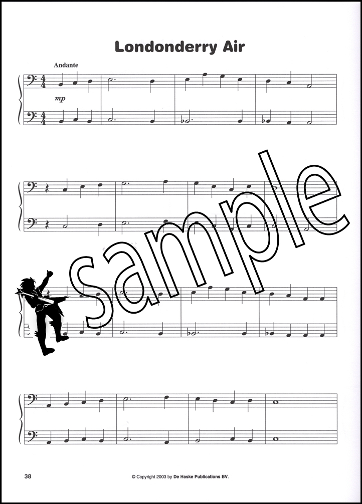 two on tour easy trombone duets sheet music book ebay. Black Bedroom Furniture Sets. Home Design Ideas