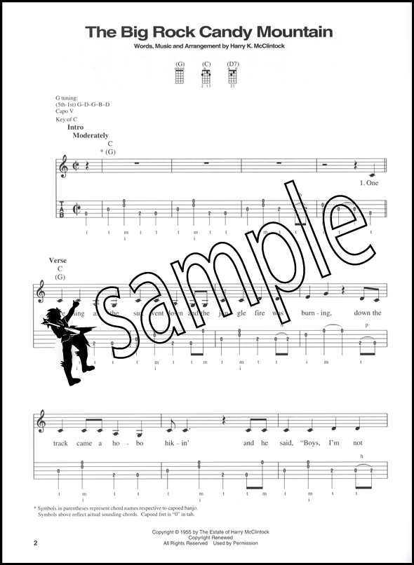 Attractive Constant Sorrow Guitar Chords Ensign - Basic Guitar ...