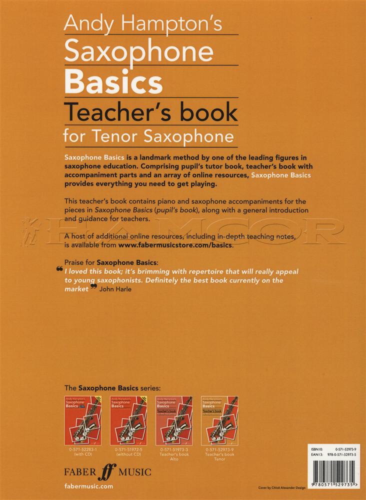 how to play alto sax basic