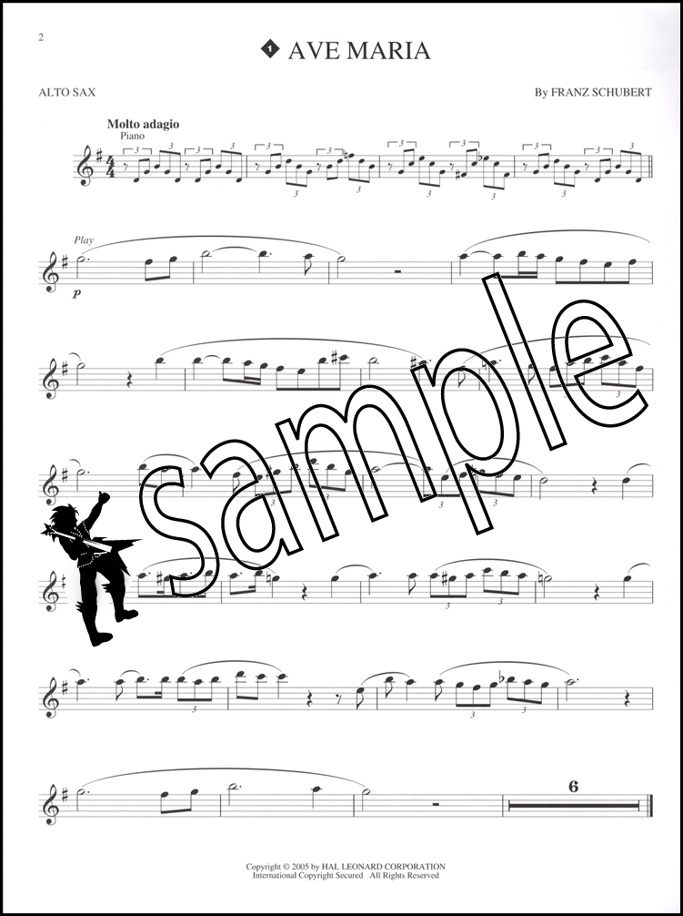 big book of disney songs violin