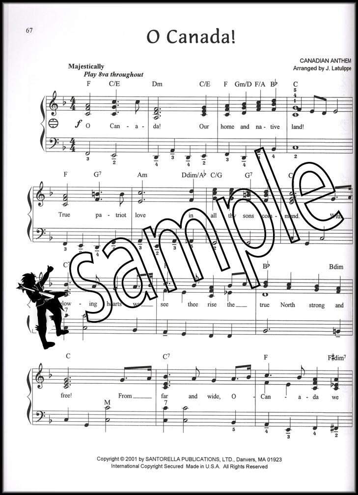 Song sheet music popular songs : 101 Popular Songs for Accordion Sheet Music Book Irish Classical ...