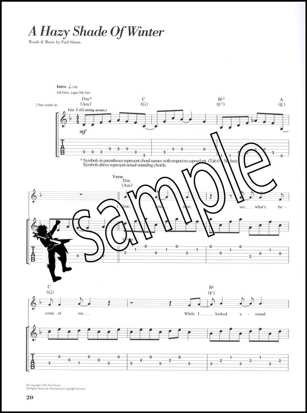 Lyric simon and garfunkel america lyrics : Play Acoustic Guitar with Simon & Garfunkel Book/CD | Hamcor