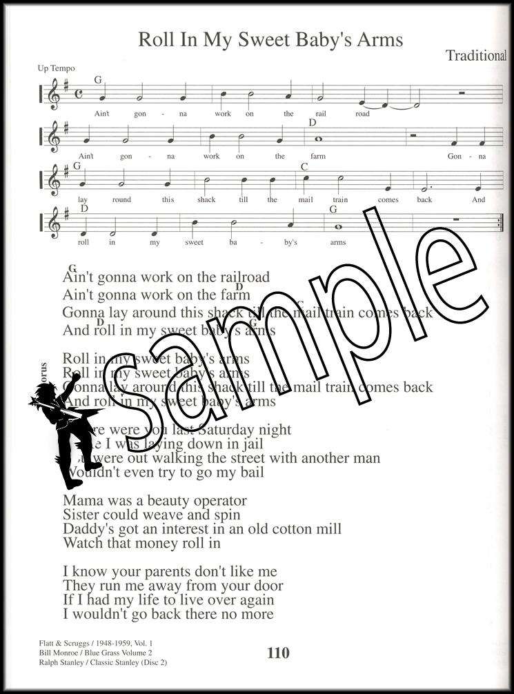 bluegrass fakebook  BLUEGRASS fakebook 150 preferiti CHITARRA BANJO MANDOLINO Corda ...