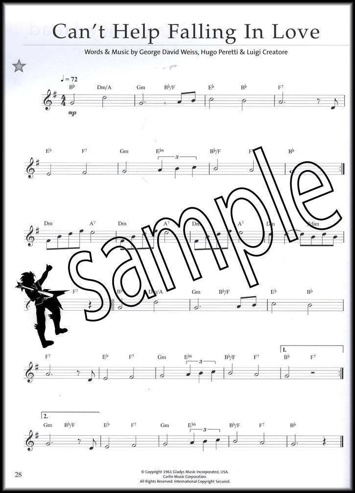 All Music Chords saxophone solo sheet music : Dip In 100 Graded Alto Saxophone Solos Sax Sheet Music Book | eBay