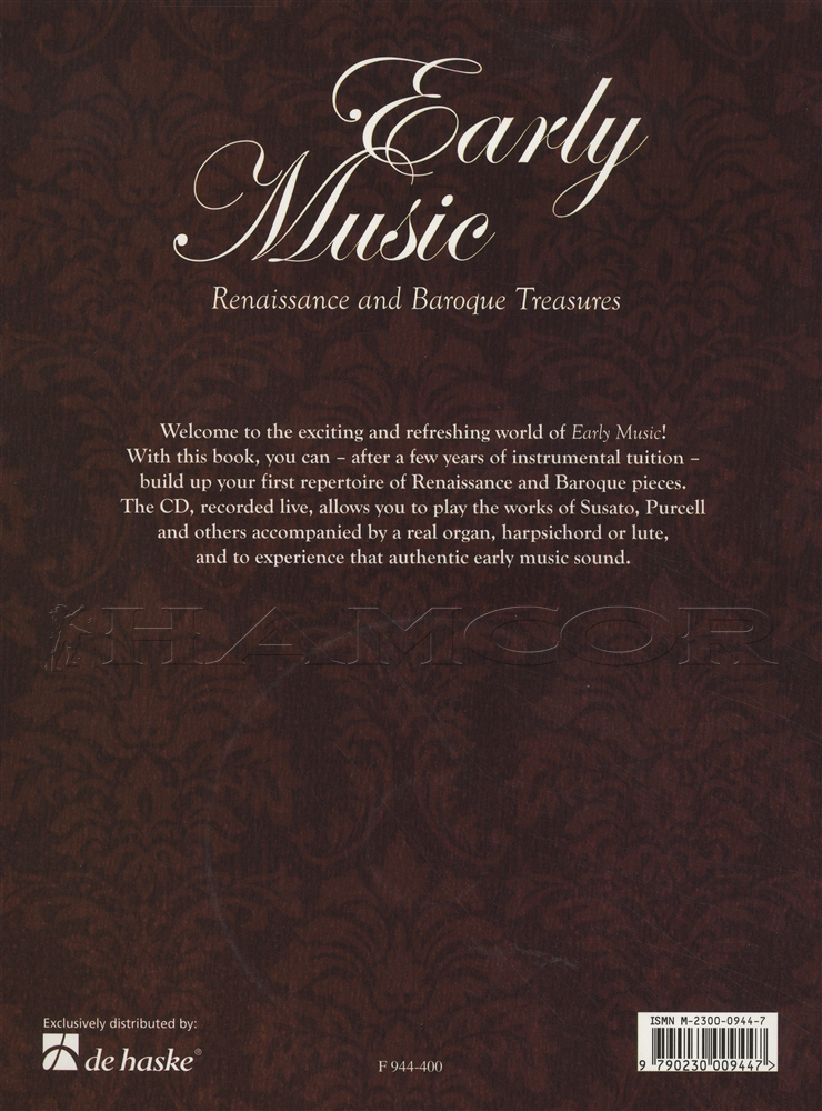 early renaissance music Some of the very best classical music nowadays is being done in early music  from where did renaissance music evolve from (selfearlymusic.
