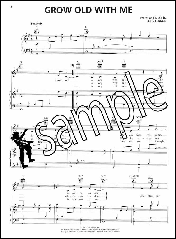 Ballads Piano Play-Along Volume 11 Sheet Music Book with CD Elton ...