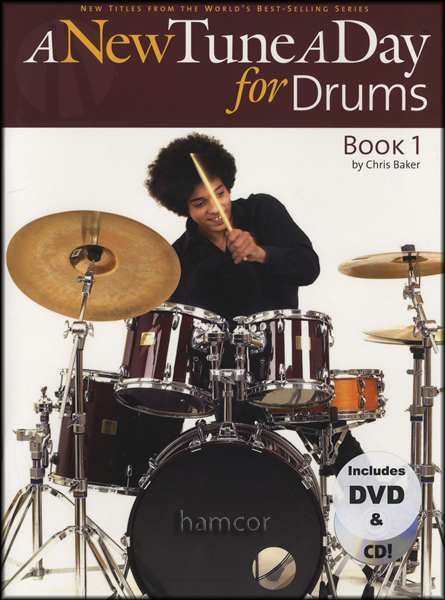 Learn and Master Drums Review | Online Drum Course Reviews