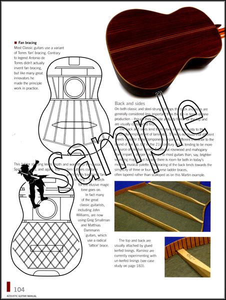 haynes acoustic guitar manual hamcor rh hamcor co uk Haynes Manual Pictures Back Mygmlink Owner's Manual
