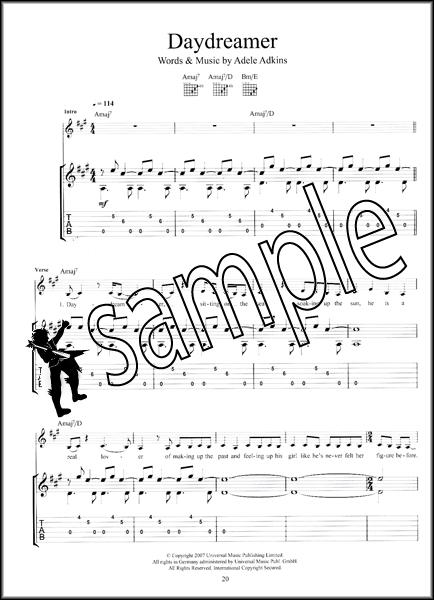 Harmonica harmonica tabs popular songs : Guitar : guitar tabs for popular songs Guitar Tabs For and Guitar ...