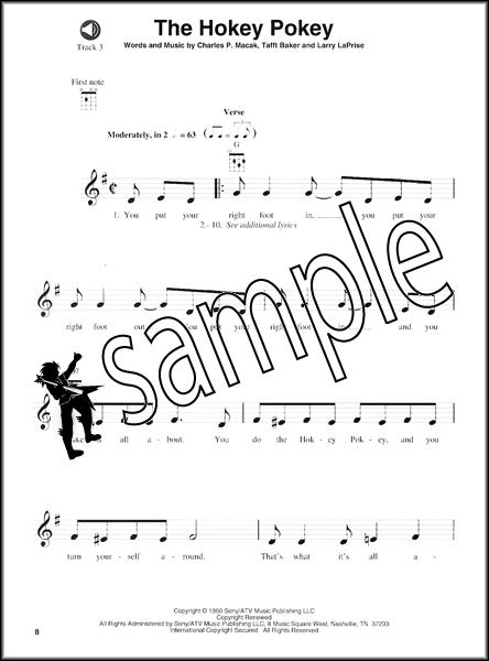 Ukulele 4 chords ukulele songs : Ukulele : 4 chords ukulele songs 4 Chords Ukulele plus 4 Chords ...