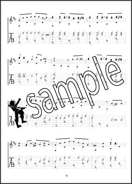 Harmonica harmonica tabs grateful dead : guitar tabs iris Tags : guitar tabs iris violin chords twinkle ...