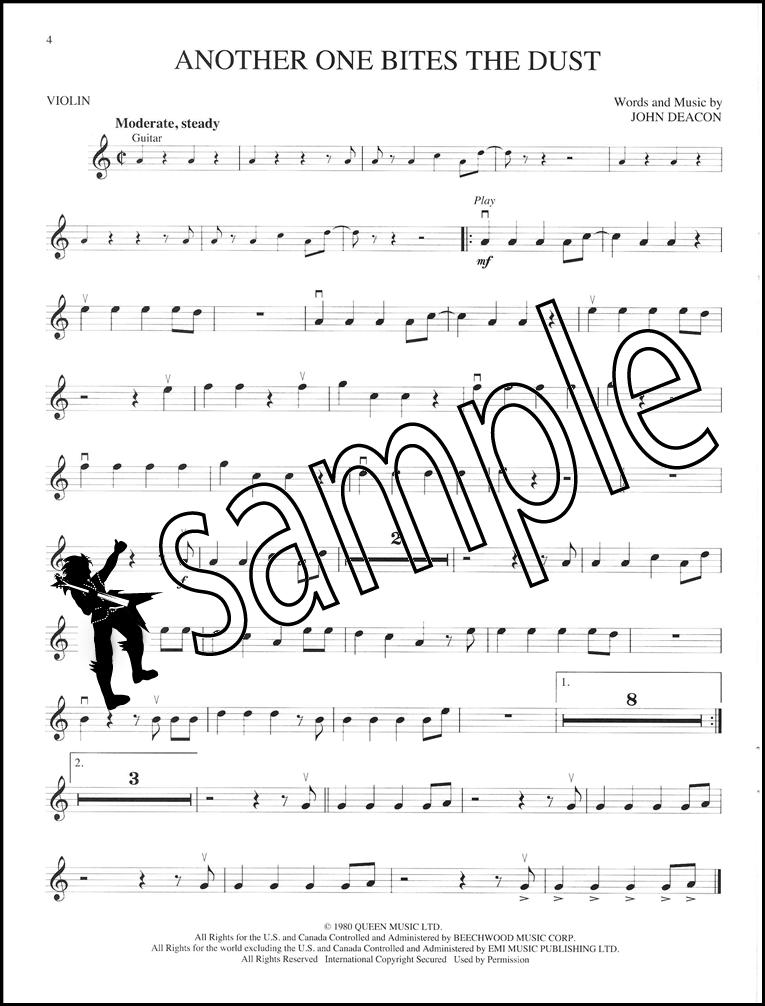 All Music Chords Queen Sheet Music Queen Sheet Or Queen Sheet