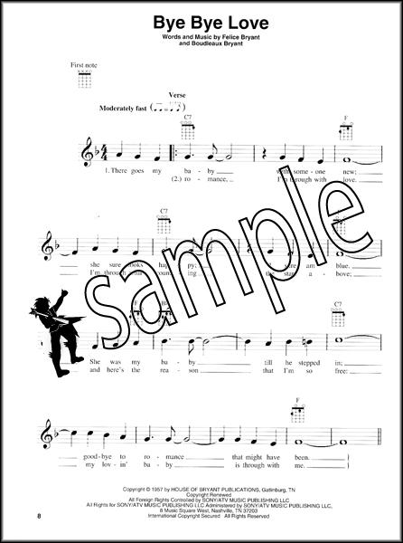 3 Chord Songs For Ukulele Hamcor