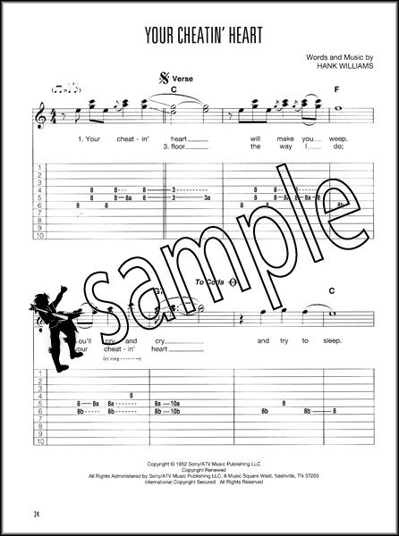 Guitar steel guitar tablature : Hal-Leonard-Pedal-Steel-Guitar-Songbook-X1.jpg