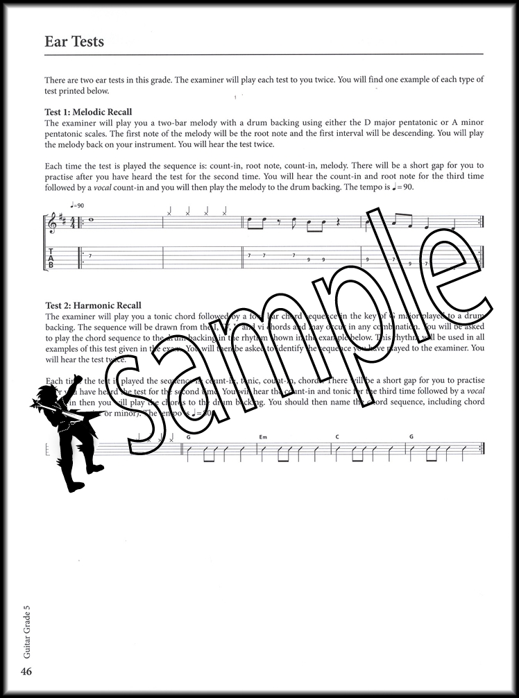 Count On Me Bruno Mars Guitar Chords Gallery - basic guitar chords ...