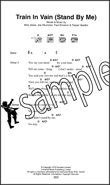 Acoustic Classics The Little Black Songbook Guitar Chord Music Song