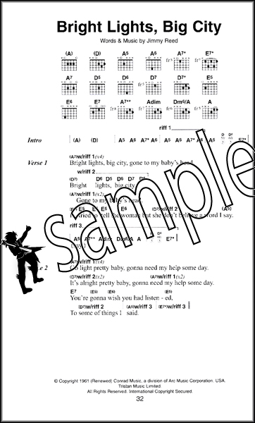 All Of The Lights Guitar Chords Choice Image - guitar chords finger ...
