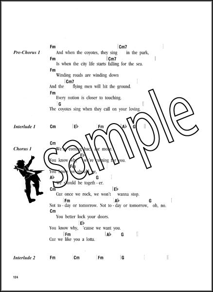 Jason Mraz Ukulele Strum Sing Chord Songbook 884088631307 Ebay
