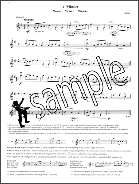 White Room Guitar Tab Pdf