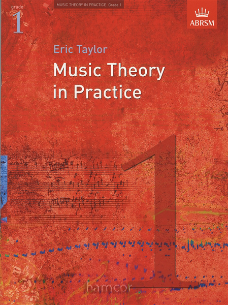 Image Result For Music Theory Abrsm
