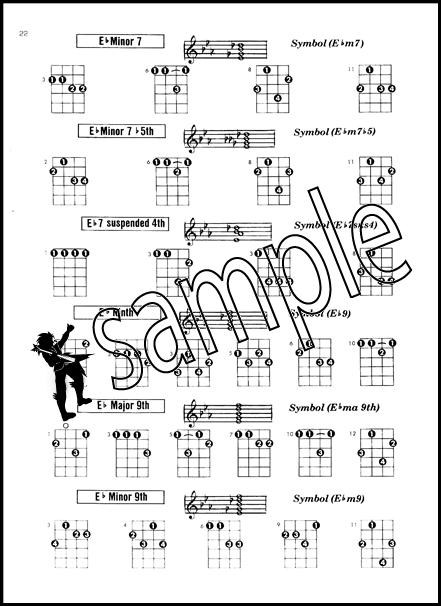 Banjo irish tenor banjo chords : Banjo : tenor banjo chords cgda Tenor Banjo Chords also Tenor ...