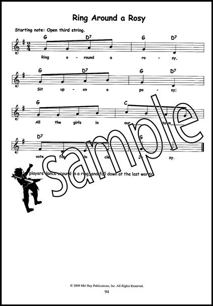 Banjo banjo tabs star wars : violin tabs star wars Tags : violin tabs star wars uma thurman ...