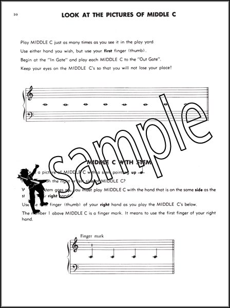 Step by step english book key for conectados