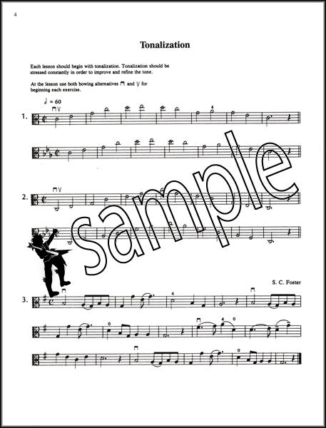 suzuki viola book 5 pdf