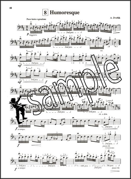 Cello suzuki book 10 cello