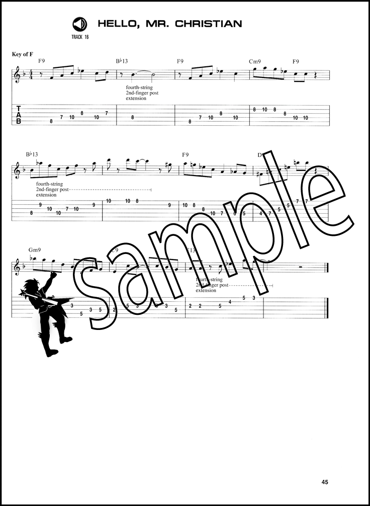 Awesome Cm9 Guitar Chord Images Beginner Guitar Piano Chords