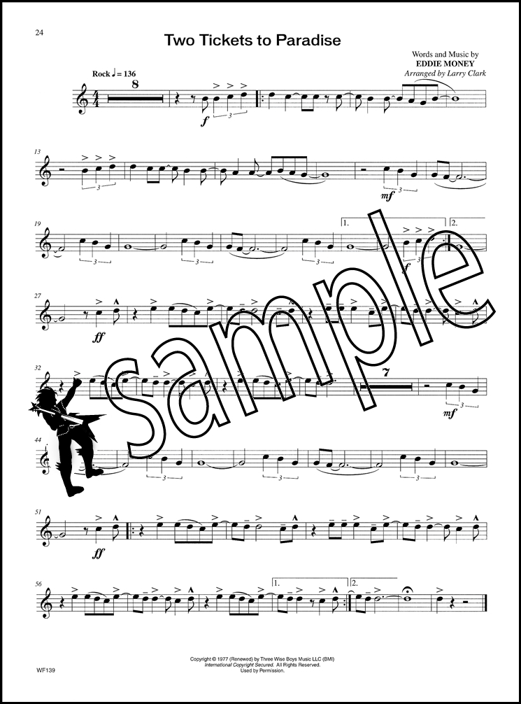 how to play tenor saxophone