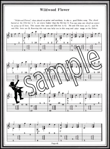 Best Method Book for teaching beginner guitar students?