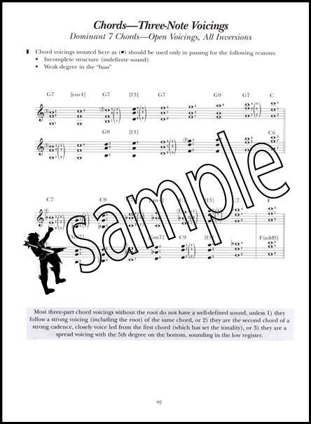 a modern guitar method pdf
