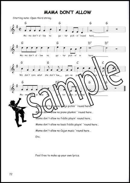 101 Three Chord Songs For Guitar Banjo And Uke Ukulele Chord