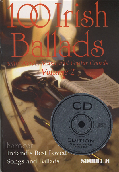 Singing the Old Songs: Traditional and Literary Ballads