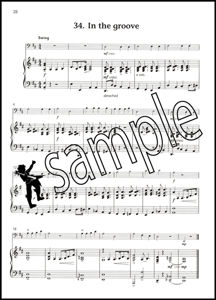 Fiddle Time Joggers - Book 1 Sheet Music.pdf