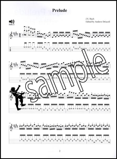 Mandolin mandolin tabs classical : Mandolin : mandolin tabs classical Mandolin Tabs also Mandolin ...
