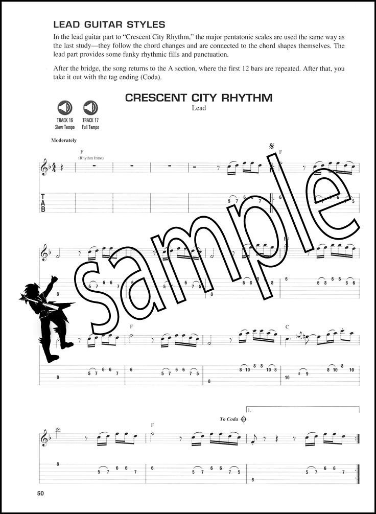Rhythm & Blues You Can Use Book/Audio | Hamcor