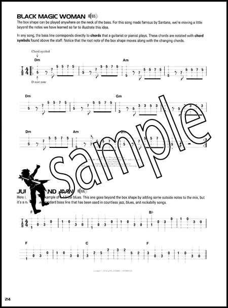 Drum drum tabs for whom the bell tolls : Drum : drum tabs for whom the bell tolls Drum Tabs For Whom or ...