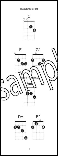 Banjo irish tenor banjo chords : Banjo : irish tenor banjo chords Irish Tenor also Irish Tenor ...