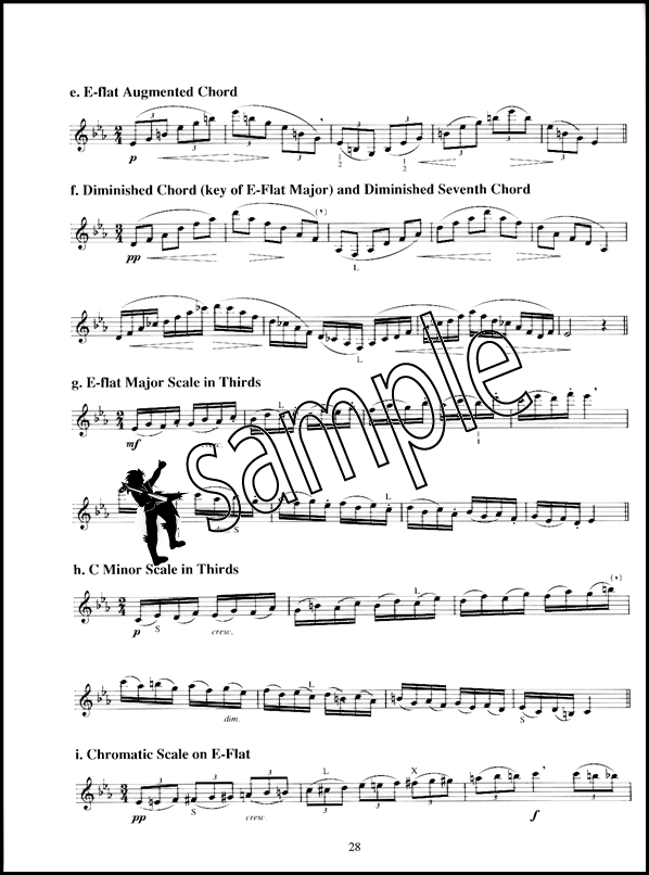 All Music Chords free trumpet solo sheet music : Trumpet Solo Pieces Beginner Level Sheet Music Book | eBay