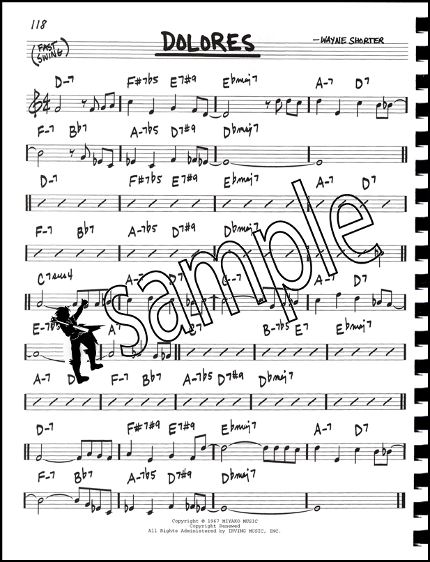 The real book volume 1 c instruments sixth edition sheet music book sentinel the real book volume 1 c instruments sixth edition sheet music book fandeluxe Image collections